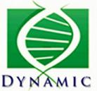 logo Dynamic
